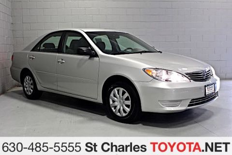 148 Used Cars, Trucks, SUVs in Stock | St Charles Toyota