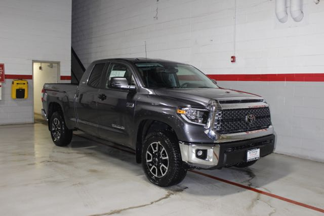 2018 toyota double cab. modren cab new 2018 toyota tundra v8 sr5 double cab ffv 4x4 throughout toyota double cab a
