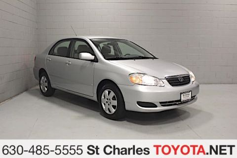 Lake Charles Toyota >> 49 Used Cars Trucks Suvs In Stock St Charles Toyota
